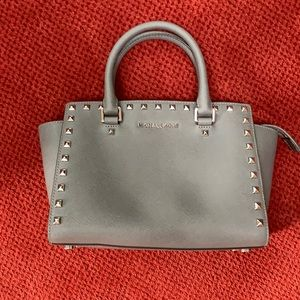 Michael Kors handbag 👏HP👏